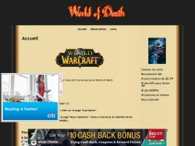 world-of-death.e-monsite.com