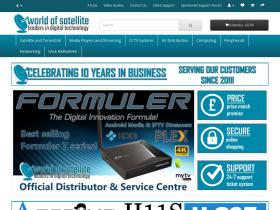 world-of-satellite.co.uk