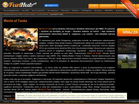 world-of-tanks.funhub.pl