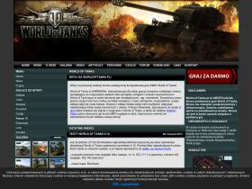 world-of-tanks.pl