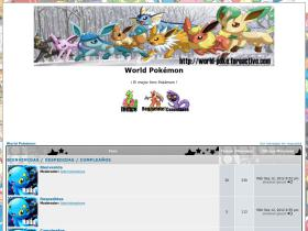 world-poke.foroactivo.com