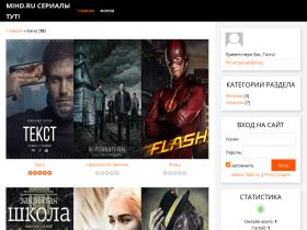 world-softwarez.3dn.ru