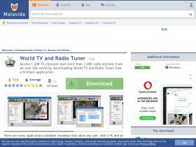 world-tv-and-radio-tuner.en.malavida.com