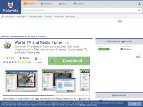 world-tv-and-radio-tuner.it.malavida.com