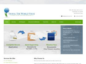 world-visa.com