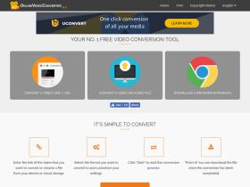 world.onlinevideoconverter.com