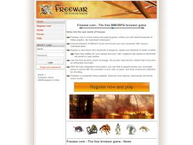 world1.freewar.com