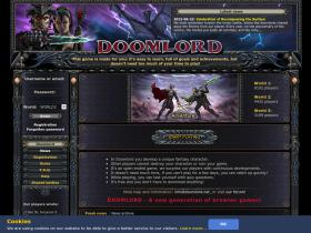 world2.doomlord.net