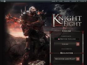 world5.knightfight.co.uk