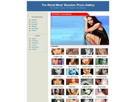 worldbeauties.net