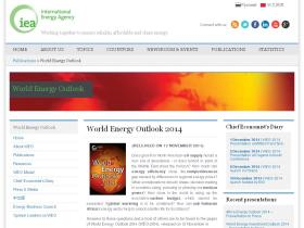 worldenergyoutlook.org