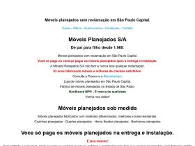 worldfurniture.de