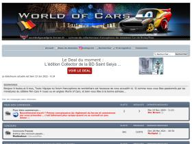 worldofcars-forum.fr