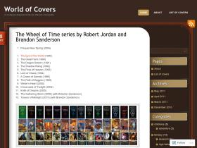 worldofcovers.wordpress.com