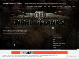 worldoftankspl.wordpress.com