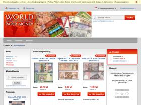 worldpapermoney.pl