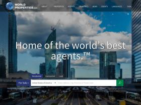 worldproperties.com