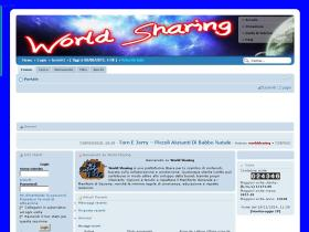 worldsharing.altervista.org