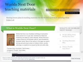worldsnextdoor.wordpress.com