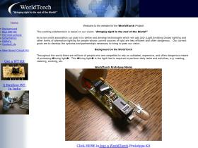 worldtorch.com