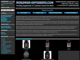 worldwide-supplements.com