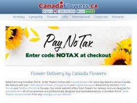 worldwidefloralnetwork.com