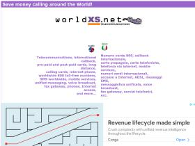 worldxs.net