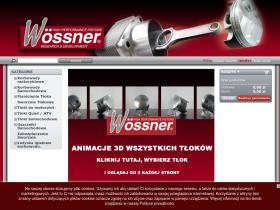 wossner.pl