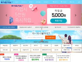 wowphilippines.or.kr
