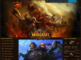 wowsoc.game-host.org