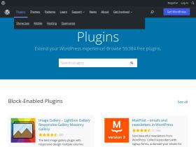 wp-plugins.net
