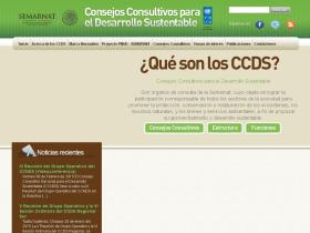 wp.ccds.org.mx