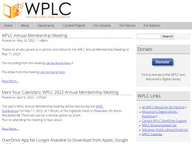 wplc.info
