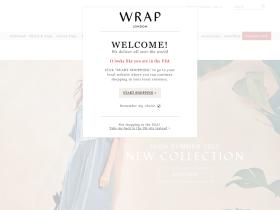 wraplondon.co.uk