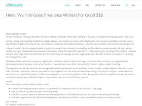 writers-united.org