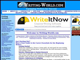 writing-world.com