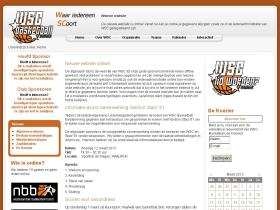 wsc-basketball.nl