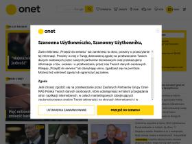 wsk-champion.blog.onet.pl