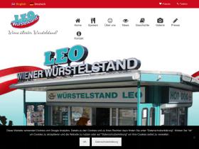 wuerstelstandleo.at