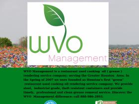 wvomanagement.com