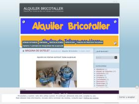 ww.bricotaller.wordpress.com