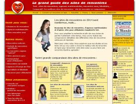 ww.guide-sites-rencontres.fr