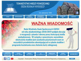 ww.twp.edu.pl