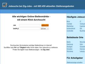 ww.zig-jobs.de