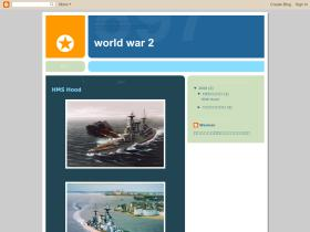 ww2-warman.blogspot.com