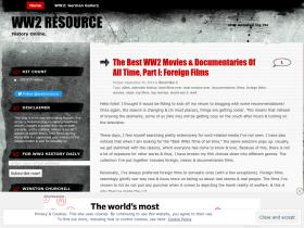 ww2resource.wordpress.com
