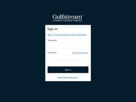 ww3.mygulfstream.com