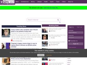ww4.muslim4marriage.com