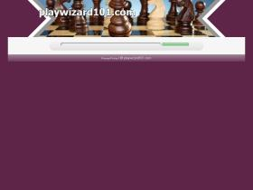 ww4.playwizard101.com