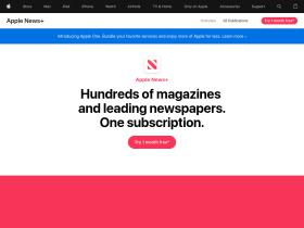 ww6.wictionary.org